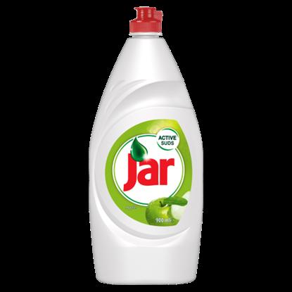 Kép Jar folyékony mosogatószer Apple 900ml