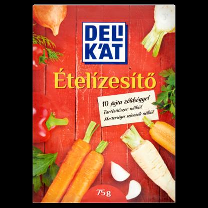 Kép Delikát ételízesítő 75 g