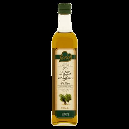 Kép Floriol extra szűz olívaolaj 500 ml