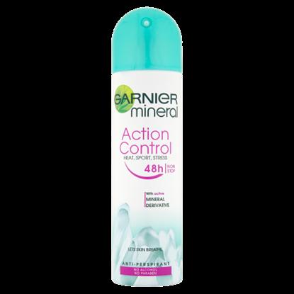 Kép Garnier Mineral Action Control dezodor 150 ml