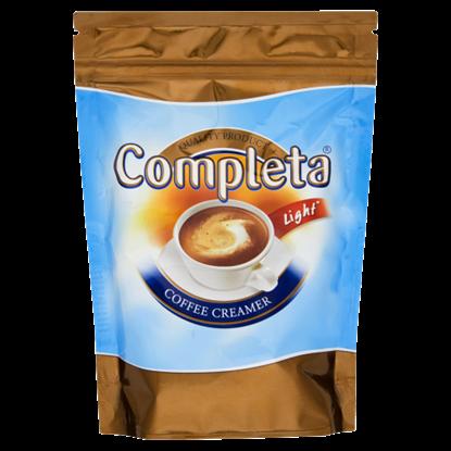 Kép Completa Light kávékrémpor 200 g