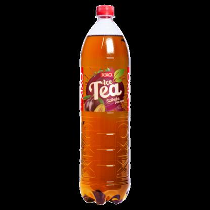 Kép XIXO Ice Tea szilvás jegestea 1,5 l