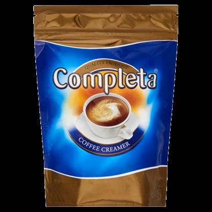 Kép Completa kávékrémpor 200 g