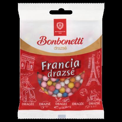 Kép Bonbonetti francia drazsé 70 g