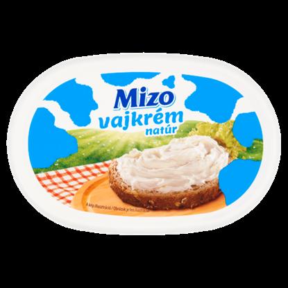 Kép Mizo natúr vajkrém 200 g