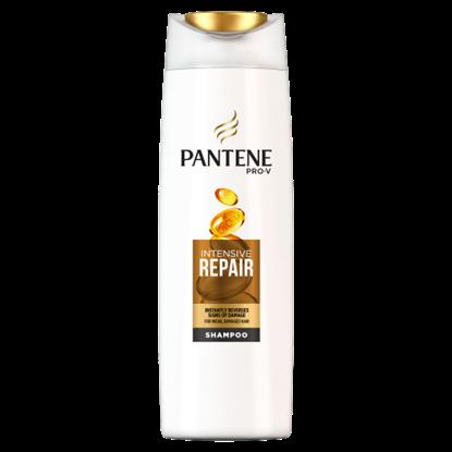 Kép Pantene Pro-V Intensive Repair Sampon, 250 ml