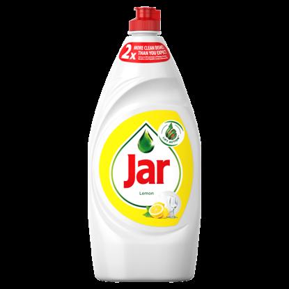 Kép Jar Lemon Mosogatószer, 900 ml