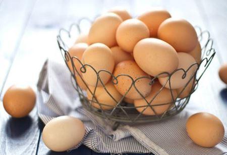 Kép a kategóriának tojások