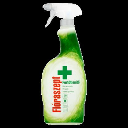 Kép Flóraszept fertőtlenítő spray 700 ml