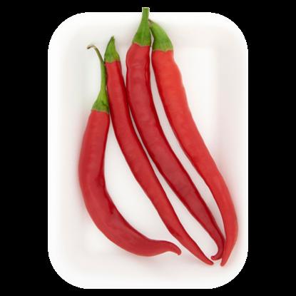 Kép Chili paprika 50 g