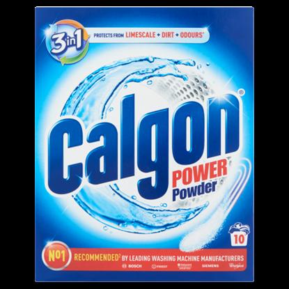 Kép Calgon 3in1 vízlágyító por 10 mosás 500 g