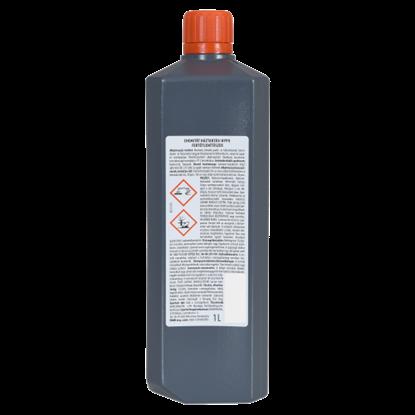 Kép Chemität háztartási hypo fertőtlenítőszer 1 l