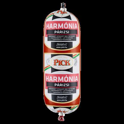 Kép Pick Harmónia párizsi 400 g