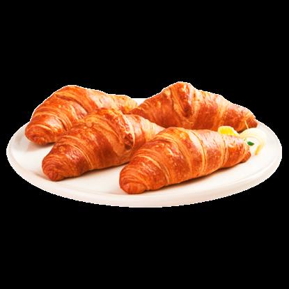 Kép Croissant 65 g
