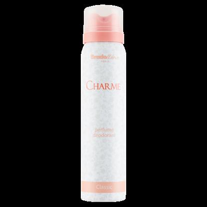 Kép Charme Classic parfüm dezodor 100 ml