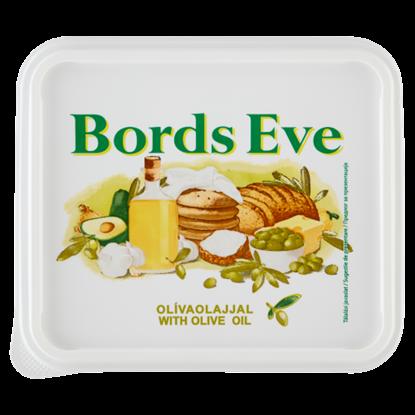 Kép Bords Eve Olívaolajjal csökkentett zsírtartalmú margarin 500 g
