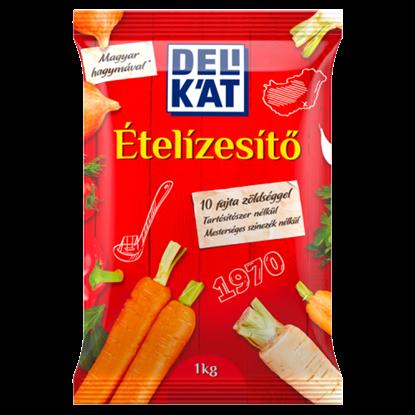 Kép Delikát ételízesítő 1 kg